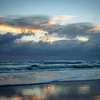 8_spiaggia