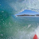 surfing-1349254_640