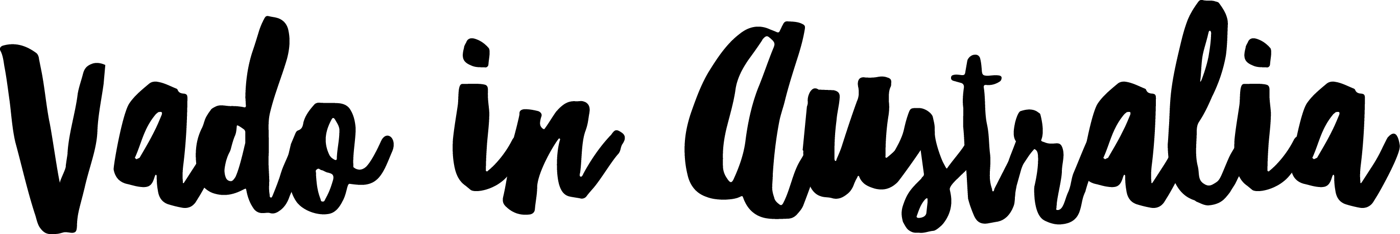Vadoinaustralia