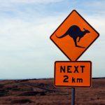 segnaletica_australia