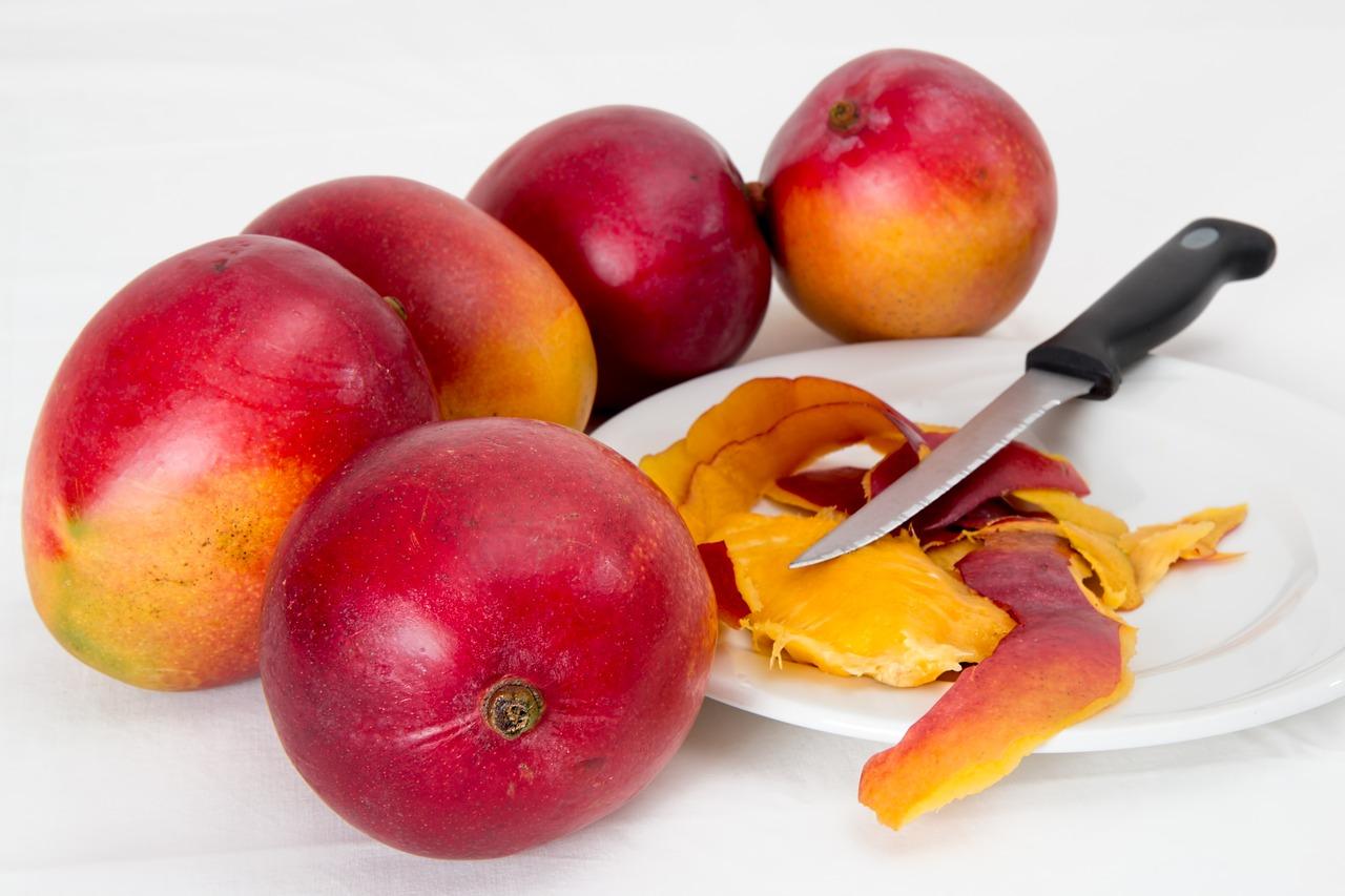 mango-1982330_1280