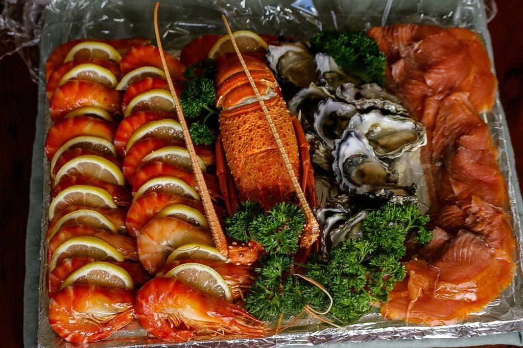 sea-food-443971_1280